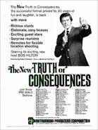 ToC 1977-6-20