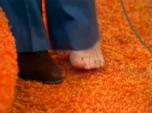 Footless Gene 4