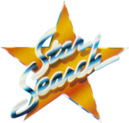 Star Search original logo