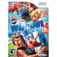 Wipeout wii game in stock sold out amazon price 2999 3999