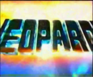 Jeopardy! 2003-2004 season title card screenshot-26