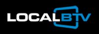LocalBTV logo