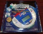 Remote Jeopardy!