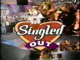 Singledout