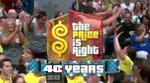 Tpir 40 logo