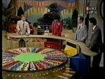 Wheel Set 1988