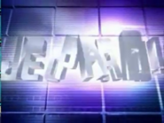 Jeopardy! 2001-2002 season title card screenshot 18