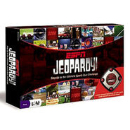 96554981-260x260-0-0 Jam+ESPN+Jeopardy+Electronic+Game