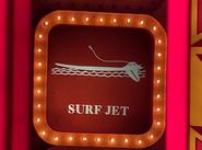 Surf Jet
