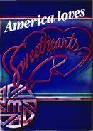 Sweethearts 1988-02-22 P1