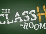 The ClassH-Room
