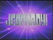 Jeopardy! 2002-2003 season title card screenshot 24
