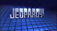 Jeopardy! 2008-2009 season title card screenshot-40