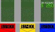 Original contestant area multi colors by mrentertainment-d8dr8ny