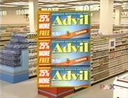 SS TAG Advil