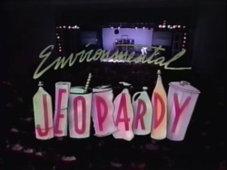 Jeopardy!/J! In Popular Culture   Game Shows Wiki   FANDOM powered