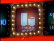 Celebrity PYL Whirlpool Appliances