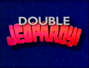 Double Jeopardy! -73