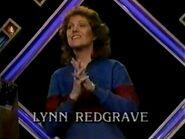 Lynn-Redgrave-e1337350335497