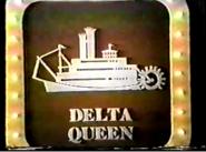 PYL Pilot Delta Queen