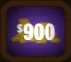 $900 (PYL)