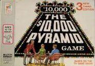10000Pyramid1974-195x137