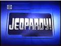 Jeopardy! Season 18b.png