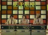 Jeopardy78