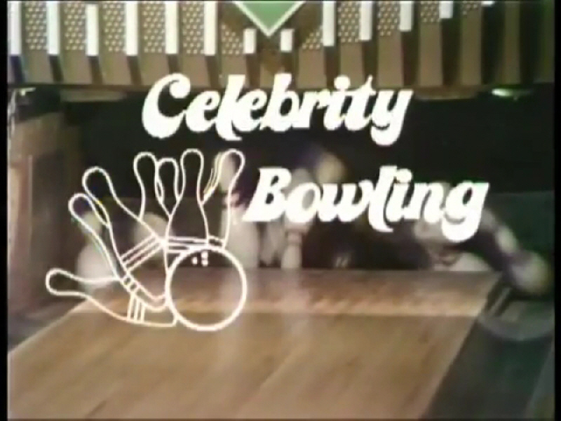 Celebrity Bowling | Game Shows Wiki | FANDOM powered by Wikia