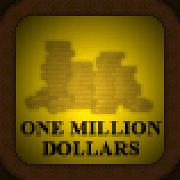 Onemilliondollars2