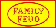 Ffcard
