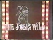 Jokercloselogo01
