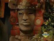 Olmec legends 2
