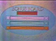 Ydsbonusboard2.5