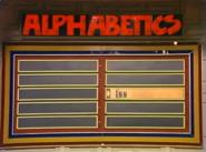 AlphabeticsInn