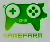 GAS Gamefarm