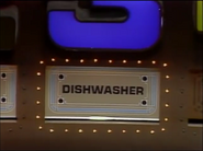 HRDishwasher