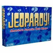 50606-280x280-JeopardyBoardGame