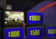 Jeopardy! 1996-1997 season title card-1 screenshot-18