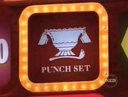Punch Set PYL
