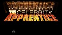 Schwarzenegger The Celebrity Apprentice
