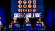 Cash Challenge