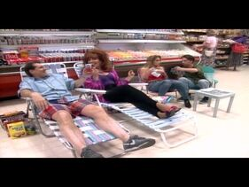 Married With Children S05E21 You Better Shop Around (1)