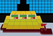 The press your luck player area by johnnysama-d5j0m9v