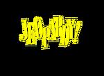 Jeopardy logo 1964 75 v3 by dadillstnator ddng6fe-pre