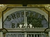 Shopper's Bazaar