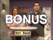 Shopper special bonus