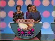 Lingo1987maingame06