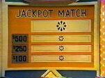 Pilot10 Jackpot Match
