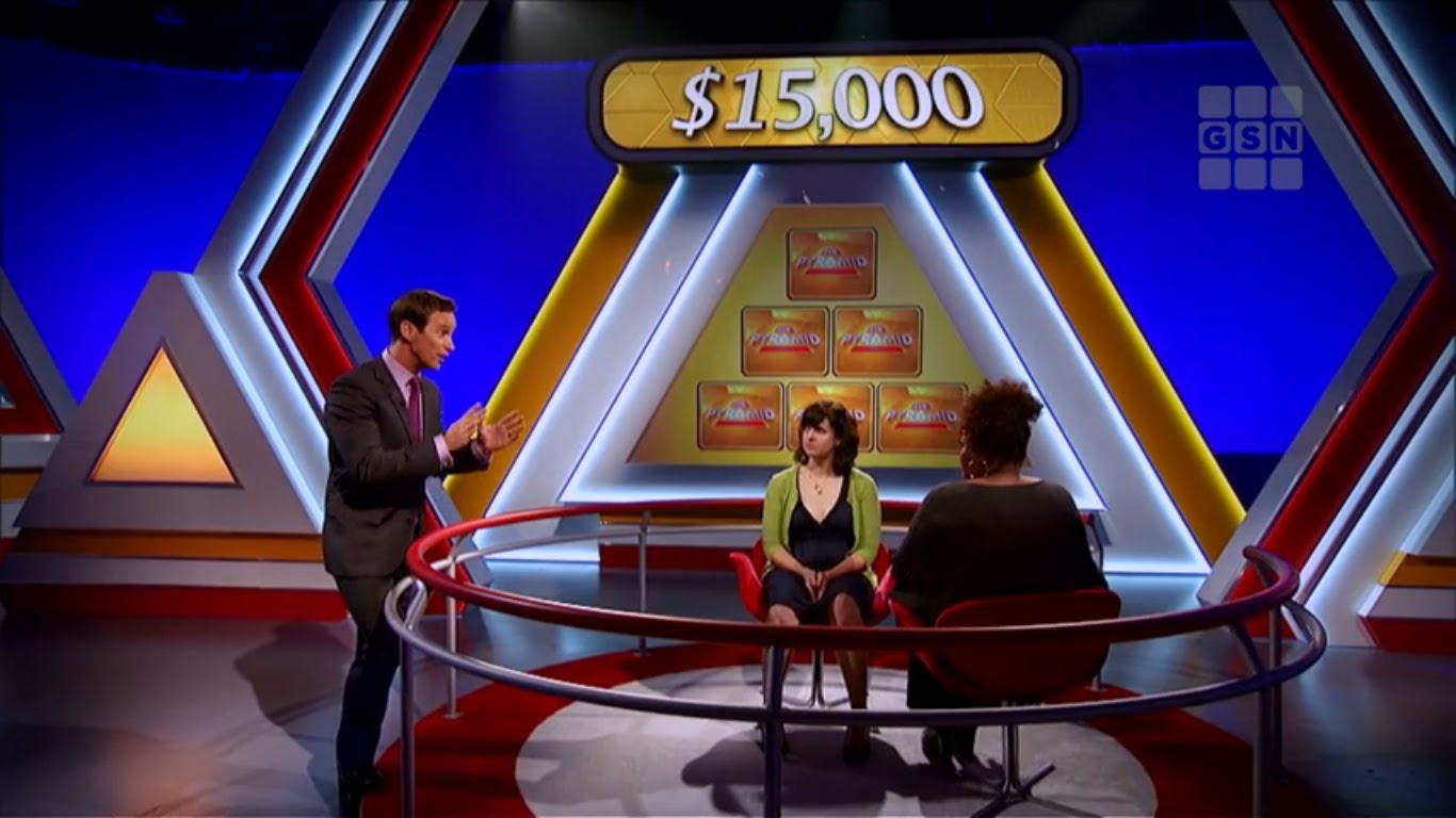Image - Fullscreen capture 8312012 123608 AM.jpeg | Game Shows Wiki ...